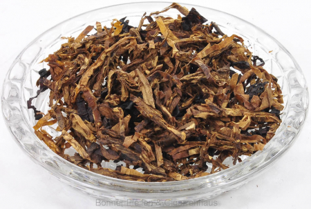 Pipe tobacco Nr.70 Wenzelgasse 50g