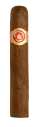 Ramon Allones Cigars Especial Selection